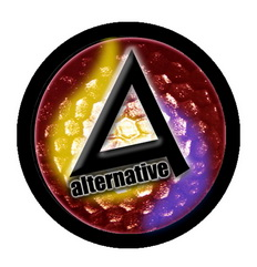 Comunitatea AlternativeCS