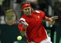 Ostale vesti iz sveta tenisa... 10206510