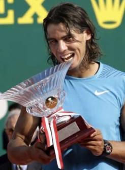 Ostale vesti iz sveta tenisa... 12172410