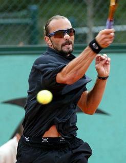 Ostale vesti iz sveta tenisa... 13514010