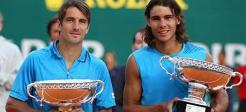 Ostale vesti iz sveta tenisa... 13580410