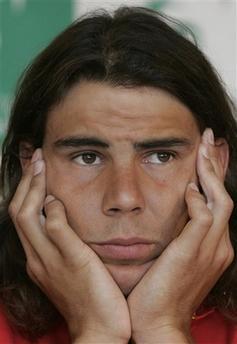 Rafael Nadal - Page 3 19707010