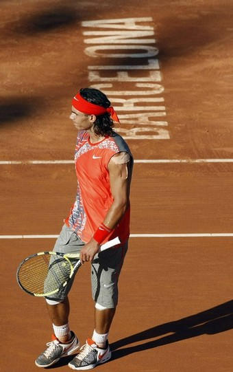 Rafael Nadal - Page 4 211