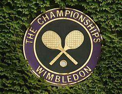 Ostale vesti iz sveta tenisa... 28985810