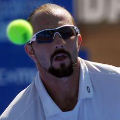 Ostale vesti iz sveta tenisa... 51633310