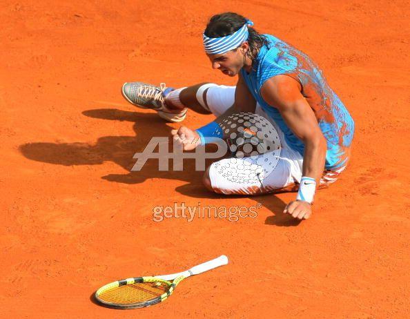 Rafael Nadal - Page 4 80879810