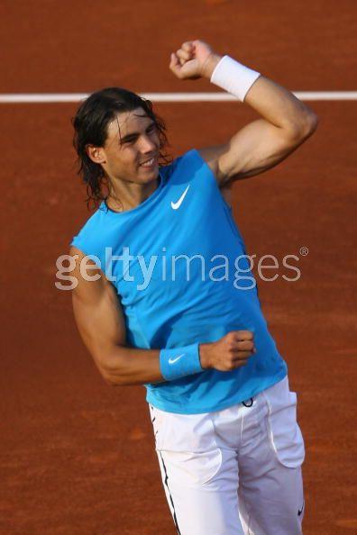 Rafael Nadal - Page 4 80962111