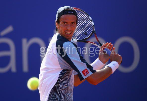 Rafael Nadal - Page 4 80962114