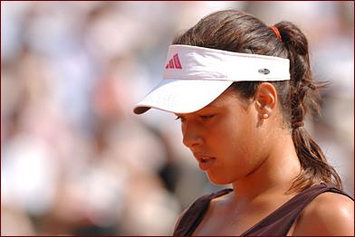 Ostale vesti iz sveta tenisa... Ana-iv10