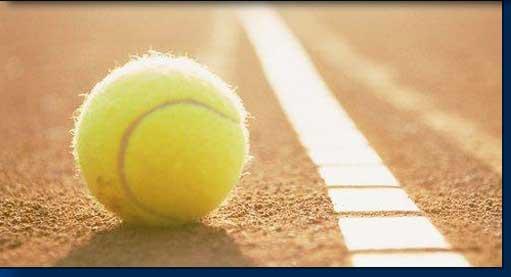 Ostale vesti iz sveta tenisa... Ballon10