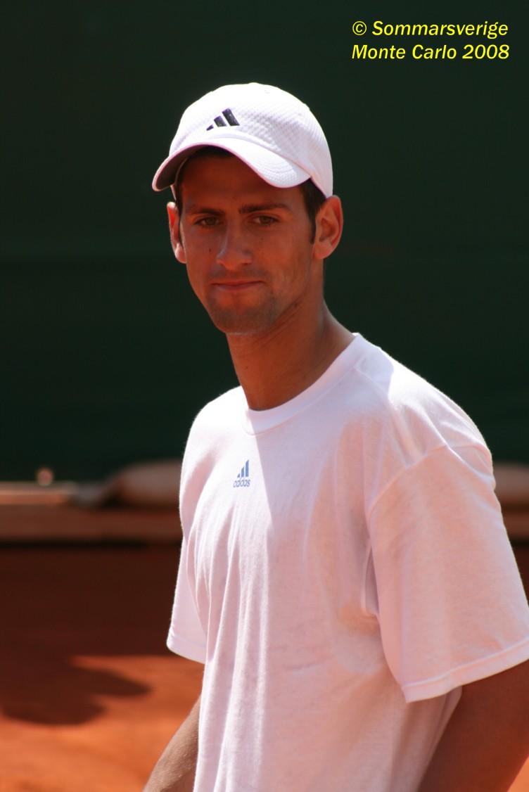 Slike Novaka Djokovica - Page 2 Img_0911