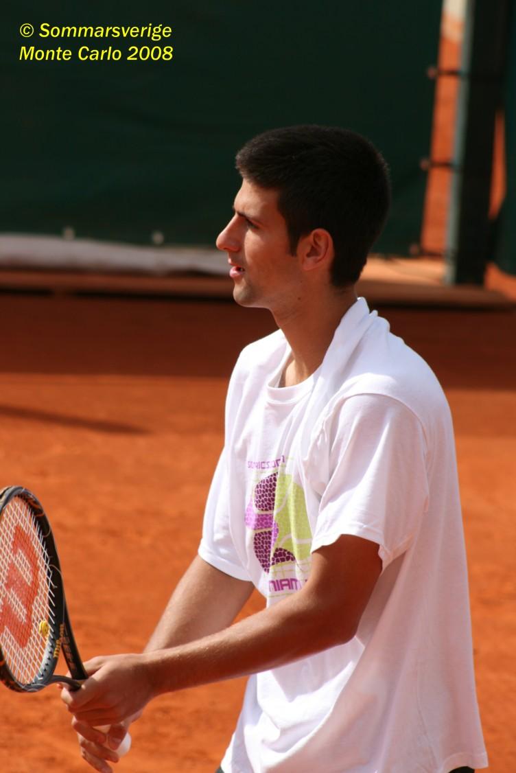 Slike Novaka Djokovica - Page 2 Img_1410