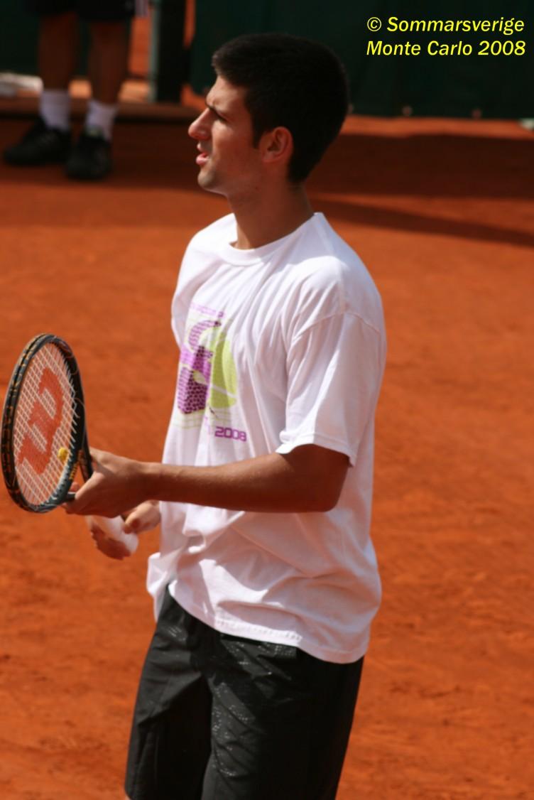 Slike Novaka Djokovica - Page 2 Img_1411