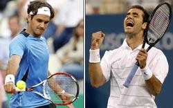 Ostale vesti iz sveta tenisa... Sampra10