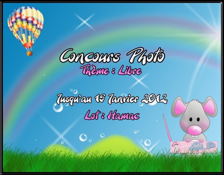 CONCOURS PHOTO DE JANVIER Annonc10