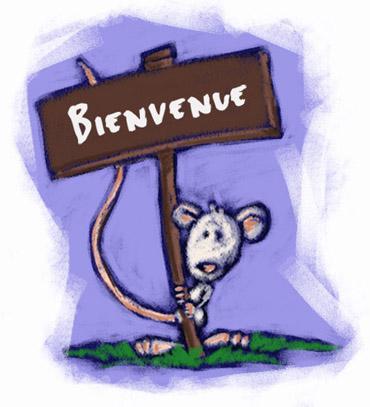 coucou nouvelle Bienve11