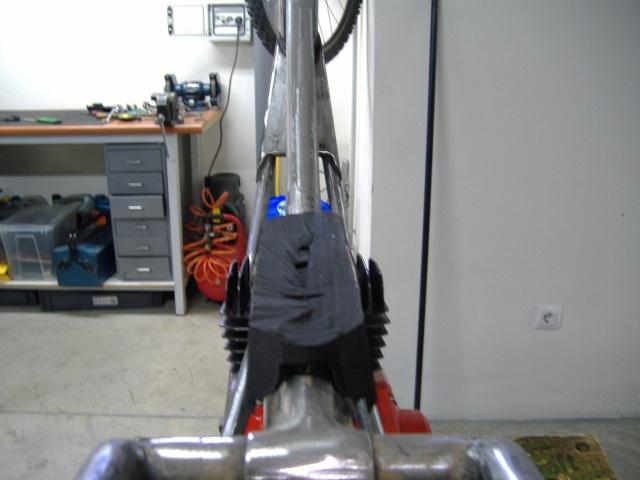 trial - Construcción Derbi Trial * Medina A_02210