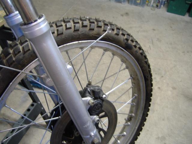 trial - Construcción Derbi Trial * Medina - Página 3 B_00210