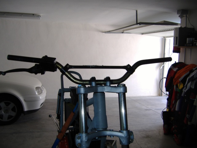 trial - Construcción Derbi Trial * Medina - Página 2 Ca_01310