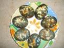 Выпечки, торты и тому подобные вкусняшки Cimg6510
