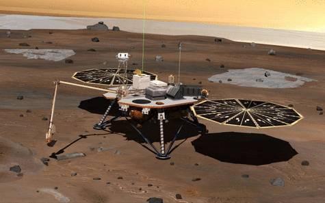 maquette papier de l'ensemble du module lunaire d'apollo 11 97c5d110