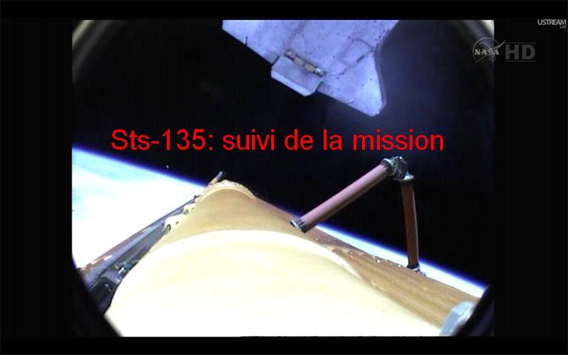[STS-135] Atlantis: Déroulement de la mission.   Sans_t14