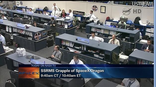 SpaceX / COTS-2: Lancement et suivi de la mission. - Page 13 Sans_t16