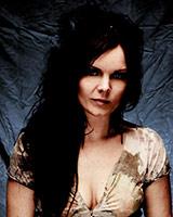 Post Oficial - Nightwish - Los dioses heavys de finlandia - We Were Here Anette10