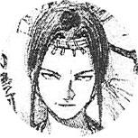 Post Oficial -- La Espada del Inmortal (Mugen no jūnin) -- Anotsu10