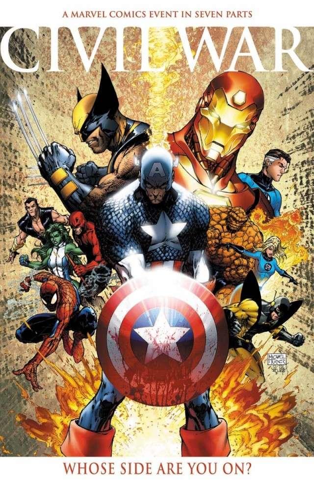 civil war - Marvel:Civil War - Preludio y Reedicion Deluxe YA A LA VENTA Civil-10