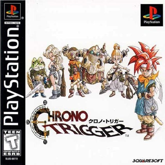 Post -- Chrono Trigger -- 20 aniversario Ct_fro11