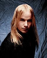 Post Oficial - Nightwish - Los dioses heavys de finlandia - We Were Here Emppu-10