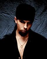 Post Oficial - Nightwish - Los dioses heavys de finlandia - We Were Here Jukka-10