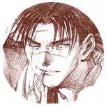 Post Oficial -- La Espada del Inmortal (Mugen no jūnin) -- Manji110