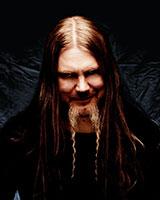 Post Oficial - Nightwish - Los dioses heavys de finlandia - We Were Here Marco-10