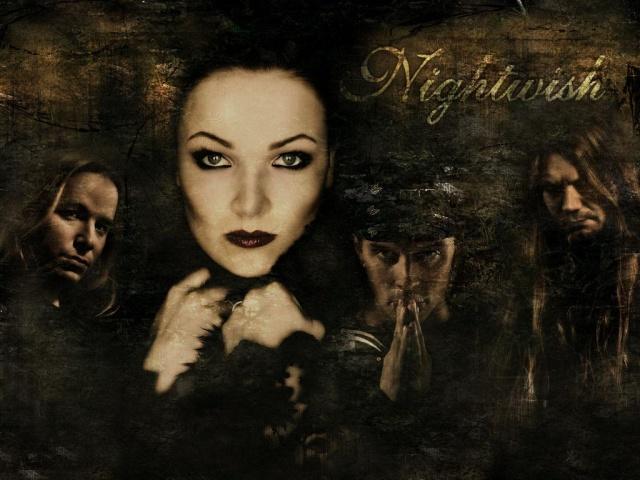 Post Oficial - Nightwish - Los dioses heavys de finlandia - We Were Here Nightw10