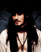 Post Oficial - Nightwish - Los dioses heavys de finlandia - We Were Here Tuomas10