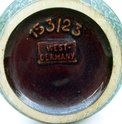 Jasba Keramik - Page 3 Dscn2814