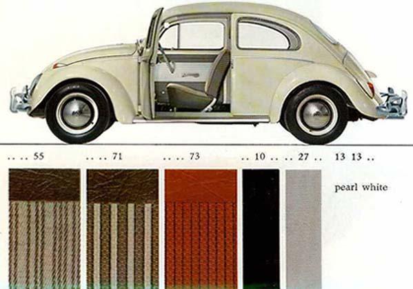 1964 Pearl White 62pear10