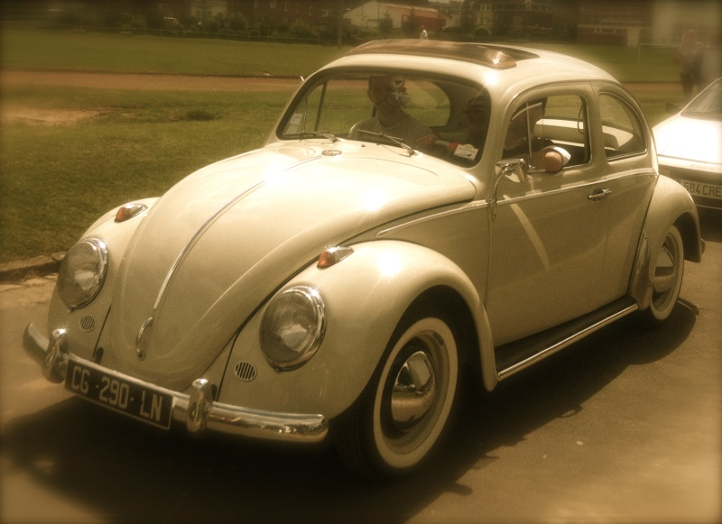 1964 Pearl White Img_1531