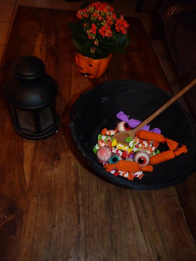 Halloween chez Philoumousse 00420