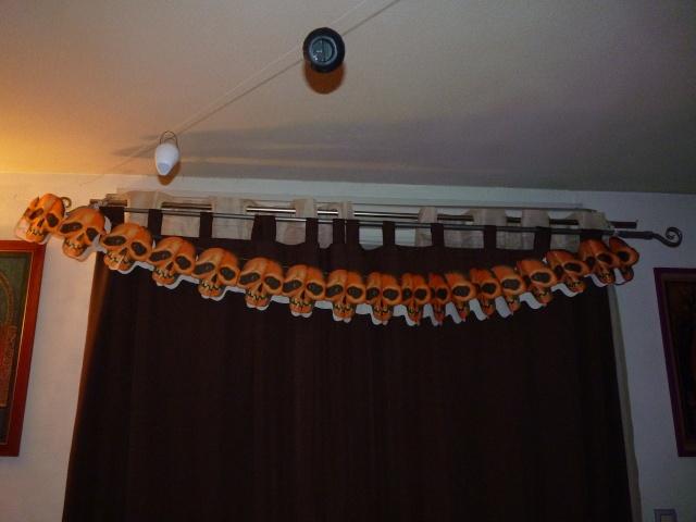 Halloween chez Philoumousse 00521