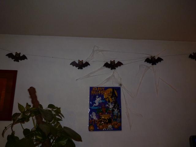 Halloween chez Philoumousse 00828