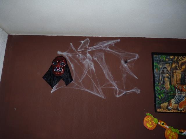 Halloween chez Philoumousse 01022