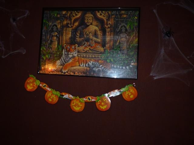 Halloween chez Philoumousse 01118