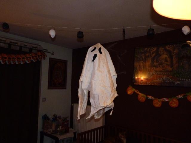 Halloween chez Philoumousse 01517