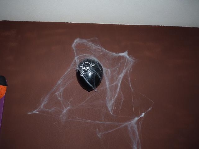 Halloween chez Philoumousse 02017