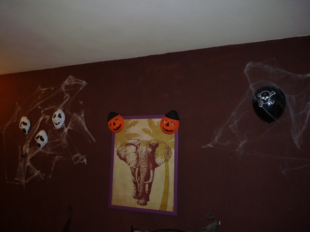 Halloween chez Philoumousse 02616