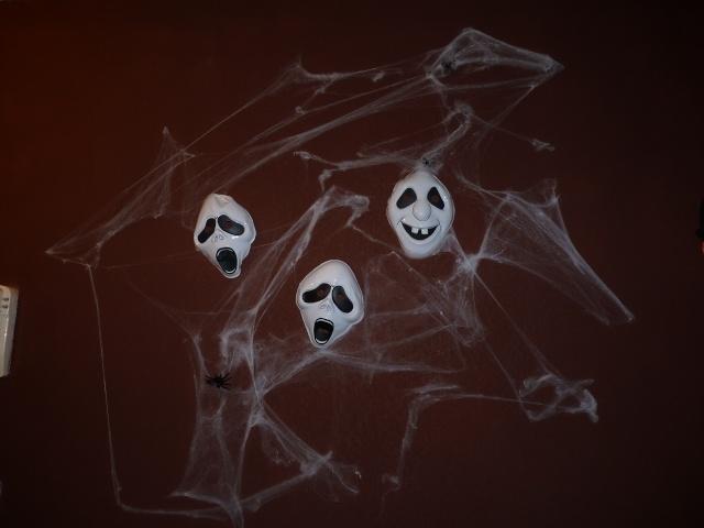 Halloween chez Philoumousse 02715