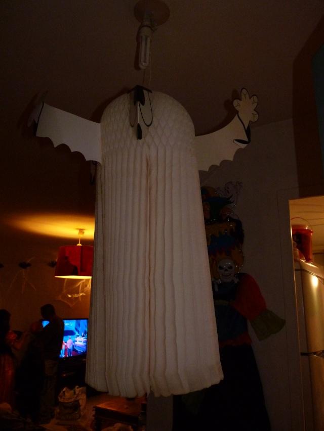 Halloween chez Philoumousse 03714